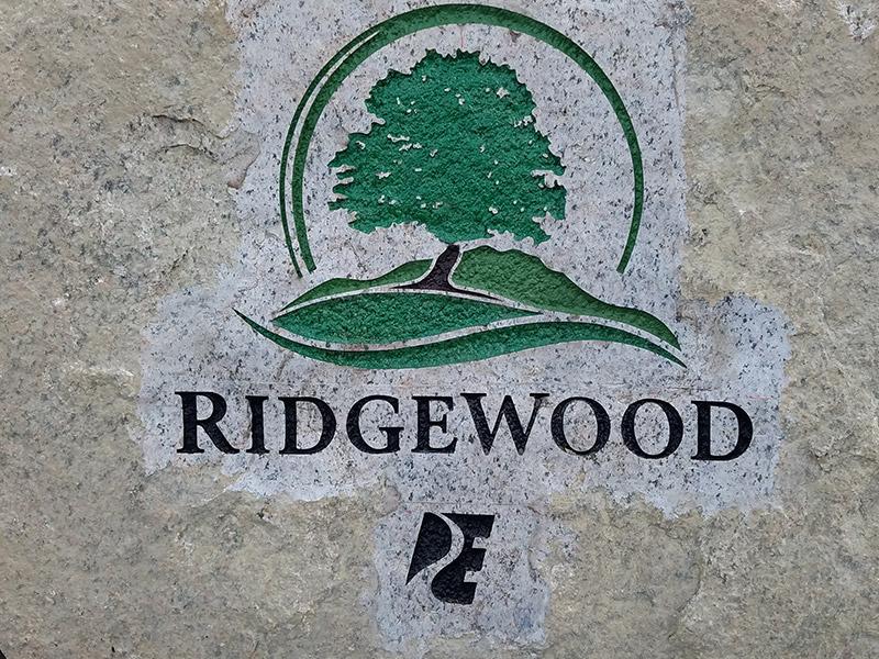 ridgewood-hom