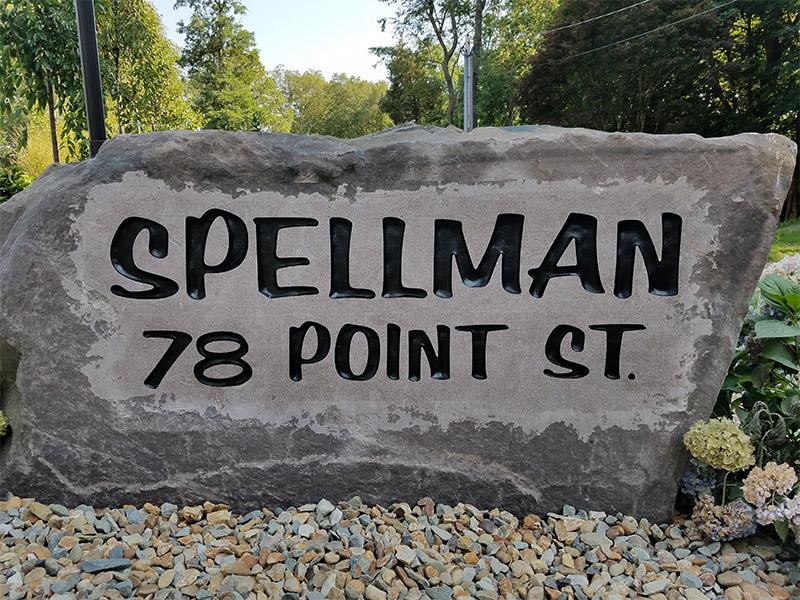spellman-home